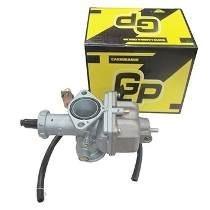 Carburador Dafra Speed 150