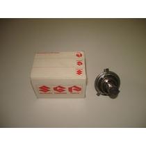 Lampada Farol Yes125/intruder Philips 35/35 12v Original