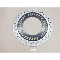 Disco Freio Xlx 350 / Xr 200 / Nx 150 Importado - 04251