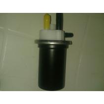 Bomba De Gasolina Xre 300 Nxr Bros 150 Mix 2009 A 2012