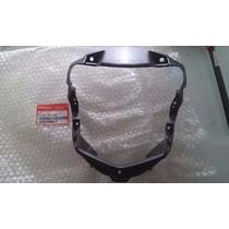 Carenagem Interna Farol Bros 150 2013 E 2014 Original Honda