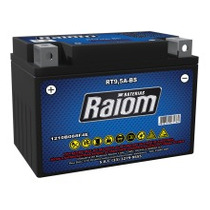 Bateria Moto Gsk-750 - R1000 S -bandit 07 -hayabusa