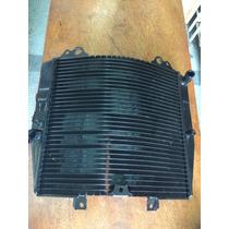 Radiador Novo Original Suzuki 1100 94 95 96