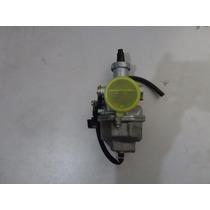 Carburador Completo Cg 125 81 E Ml 125 81