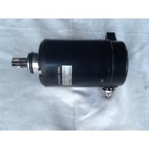 Motor De Arranque Bmw Gs 650 R$ 450,00 Usado Igual A Novo