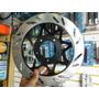 Disco Freio Dafra Speed 150cc Dianteiro Envio 20% + Barato
