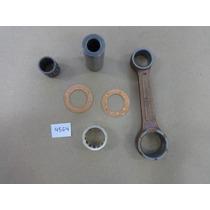 Biela Rx / Tt / Rd 125 / Rd 135 Importada - 04564