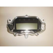 Painel Completo Fan-150 2014 (ns Lj) Novo Original Honda