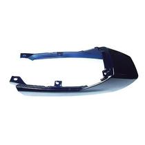 Rabeta Traseira Honda Today 93-94 Azul S/adesivo