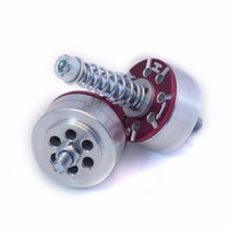 Válvula De Suspensão Pró Crf 230 / Xt 225 / Dt 200/ Ttr 230