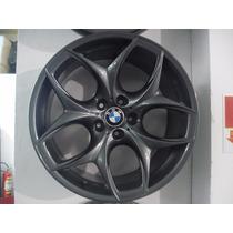 Tinta Art Cromo Hiper Prata (hp) P/rodas 500ml (meio Litro)
