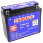 Bateria Cb500 Cbr600 Nt650 Nx650 Zfr750r Cbr 900rr Cbr1000rr