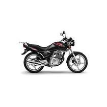 Peças Usadas Suzuki Yes 125