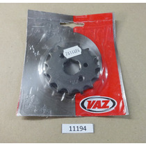 Pinhão Dafra Kansas 150 15d - Vaz - 11194