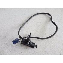 Sensor Do Descanso Lateral Xt 660 Yamaha