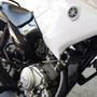 Slider Motos Dianteiro Carbon Yamaha Factor 125