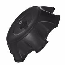 Tampa Do Tanque De Combustível Mini Moto Preto Pro Tork