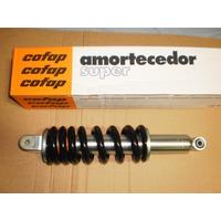 Amortecedor Traseiro Twister Cbx 250 ( Cofap )