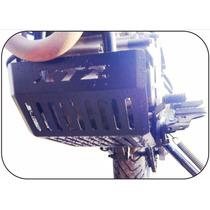 Protetor Carter Yamaha Xtz 250 Lander