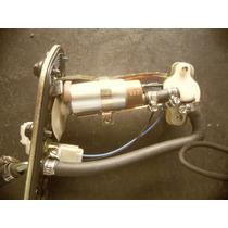 Bomba De Combustivel Dafra Next 250 Peça Usada
