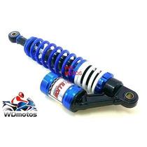 Amortecedor A Gas Cg Titan 125 / 150 Azul
