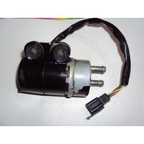 Bomba De Gasolina Marauder / Intruder 1400/rf 600/ Rf900