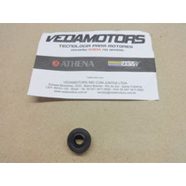 Retentor Contagiros Cb 400 / 450 - Vedamotors 04478