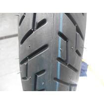 Pneu Pirelli Traseiro 100 90 18 Mt 65 Strada Novo Com Nota