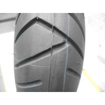 Pneu Pirelli 130 60 13 Sl26 Diant/tras Sundown Future Novo