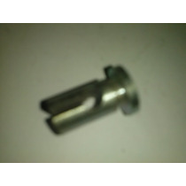 Pino Com Fenda 15mm * Mobilete Caloi A10