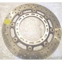 Disco Freio Dianteiro R1 Ano 2001 Original Yamaha