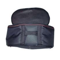 Capa Bag Cr Bag Extra Luxo P/ Bongô
