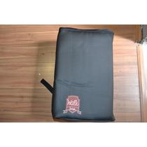 Bag Para Cajón Top Walk Bags Couro Eco- Produto Novo