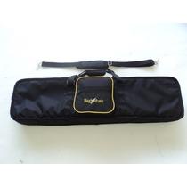 Bag Para Teclado Casio Ctk 245/ 240 Ótimo !!!