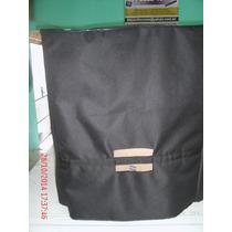 Capa Para Caixa De Som (modelo 01) Bh Confecções