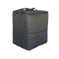 Bag Para Cajón Reto E Inclinado - Melhor Preço Do Ml