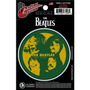 Adesivo Planet Waves Gt77208 The Beatles Get Back