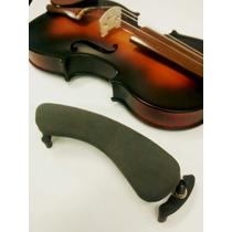 Espaleira Violino Viola De Arco C Regulagem