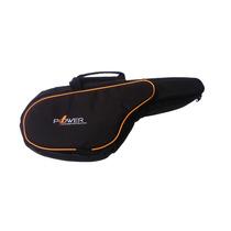 Capa Bag Power Luxo Para Sax Alto