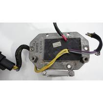 Retificador Motor De Popa Evinrude Johnson V6 Carregador Bat