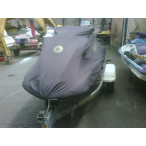 Capas De Jet Ski Yamaha Vx -vx Cruiser Ho Sho,fzs