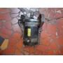 Motor De Arranque Para Motor De Popa Suzuki 150,200hp
