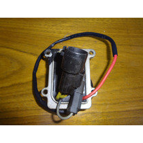 Retificador Para Motor De Popa Johnson E Evinrude 115,175 Hp