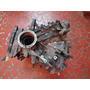 Bloco Para Motor De Popa Evinrude 115,130hp Etec