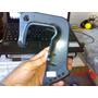 Cavalete Motor Popa Yamaha 15hp,novo Original:1 Lado Só