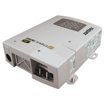 Carregador De Bateria/ Xantrex Truecharge 2 20a/ 90 Á 265v