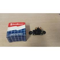 Solenoid De Partida - Omc 0584580 -motor Johnson E Evinrude