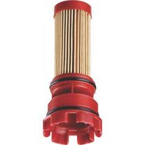 Filtro Gasolina Mercury Verado E Optimax - Motor De Popa