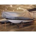 Capa De Cobertura Para Barcos/veleiros/lanchas 16 Á 19