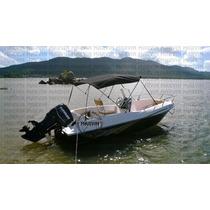 Capotas Nauticas Luxo